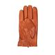 Gloves 15