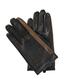 Gloves 113