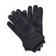 Gloves 302