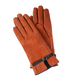 Gloves 100