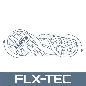 FLX-TEC
